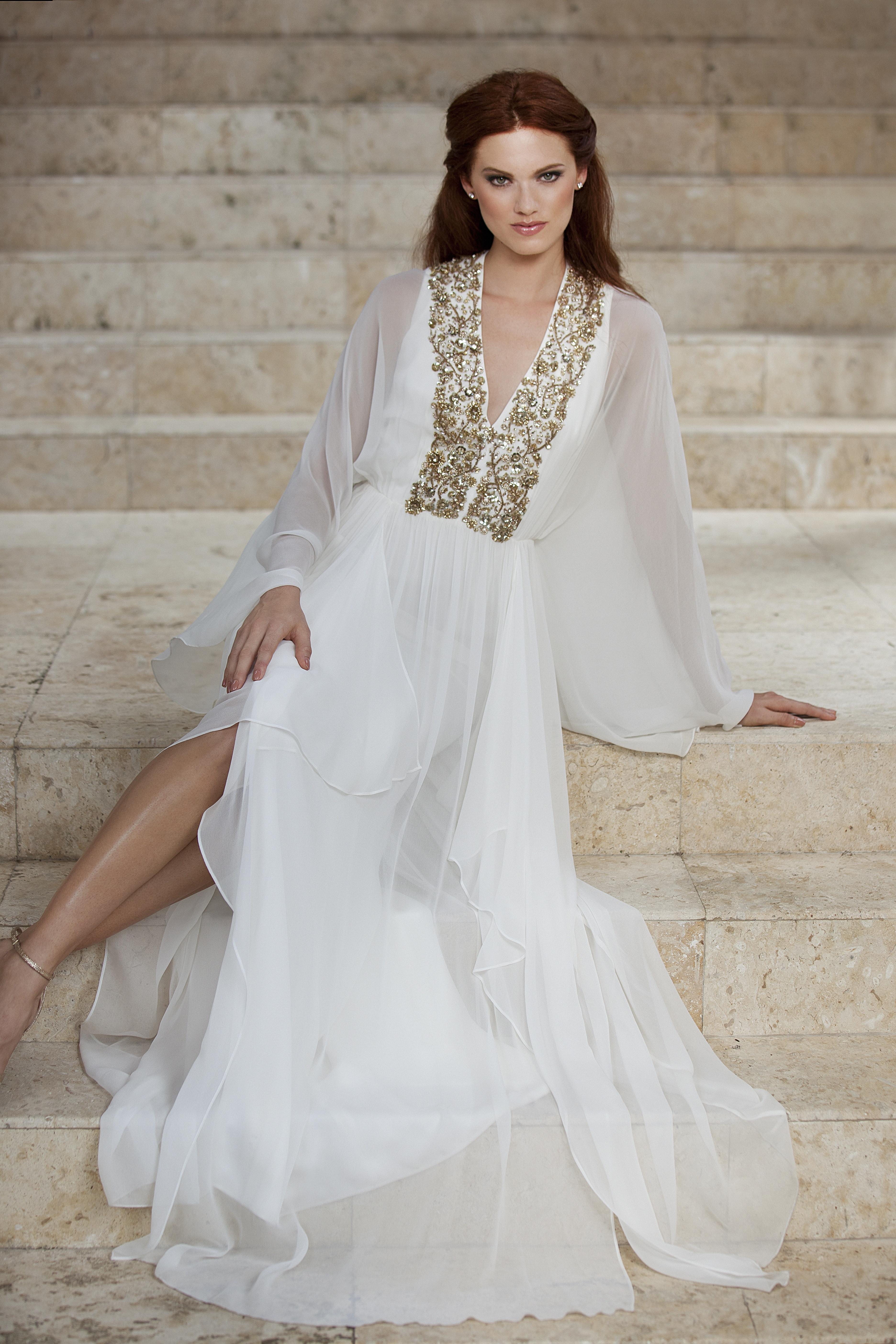 Bridal Services - The MetThe Met