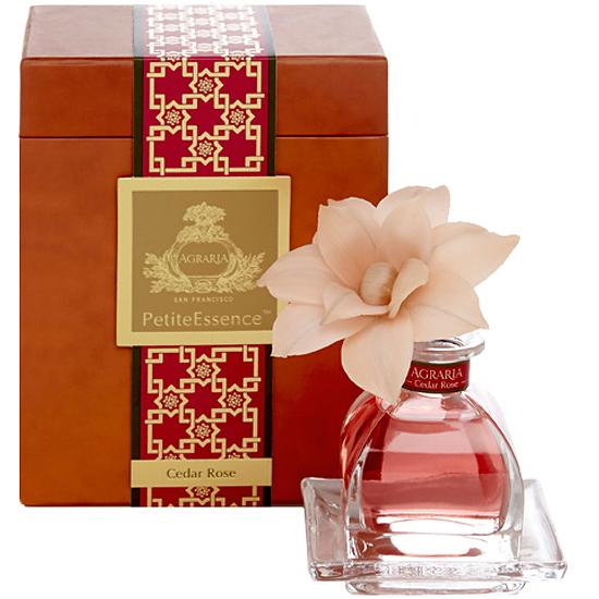 Cedar Rose PetiteEssence by Agraria