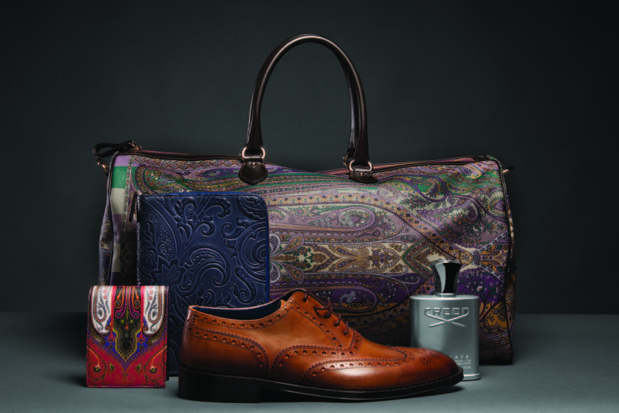 Etro Products 1