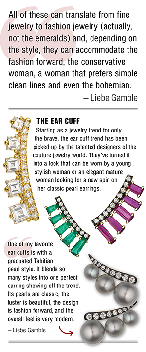 Jewelry Trends 1