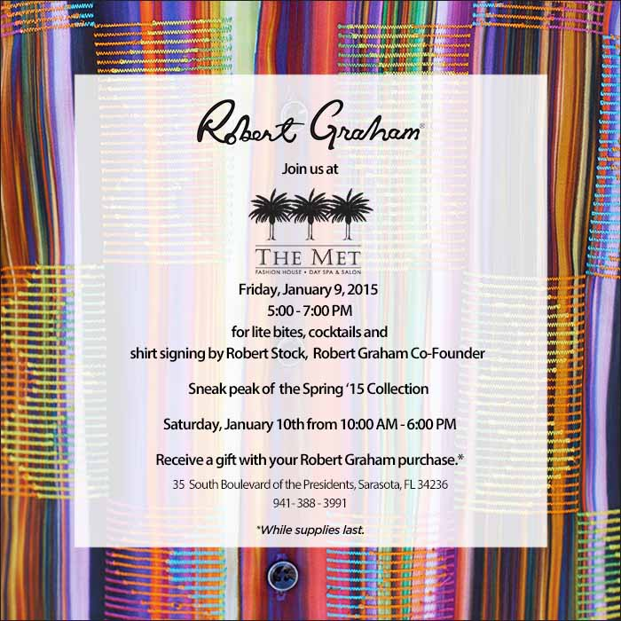 RG Invite