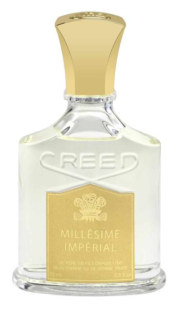 Creed Image 4
