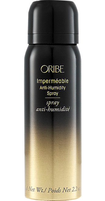 Orbe Impermeable
