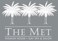 The Met - Style.  Unparalleled Service.  An Unforgettable Experience.