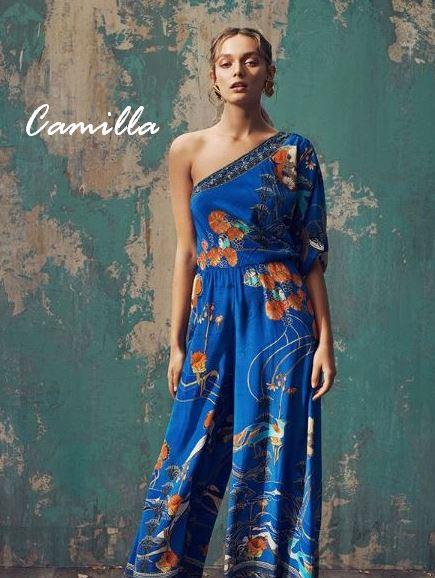 camilla32020