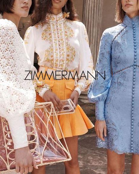 zimmerman32020